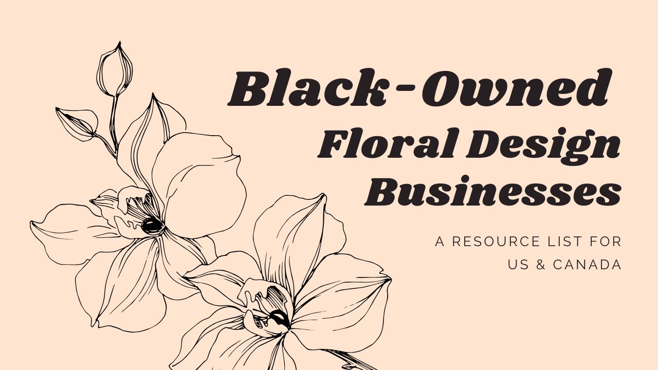 Black-florists-header