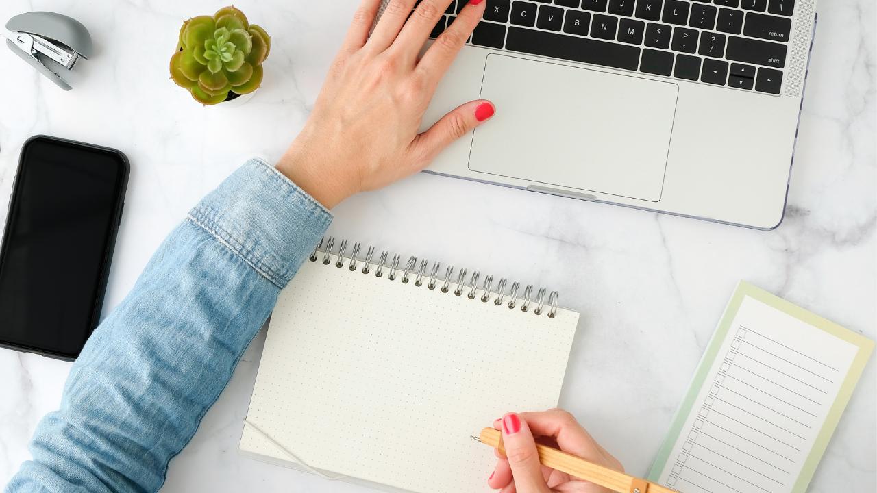 Blog-Header-Template (1)