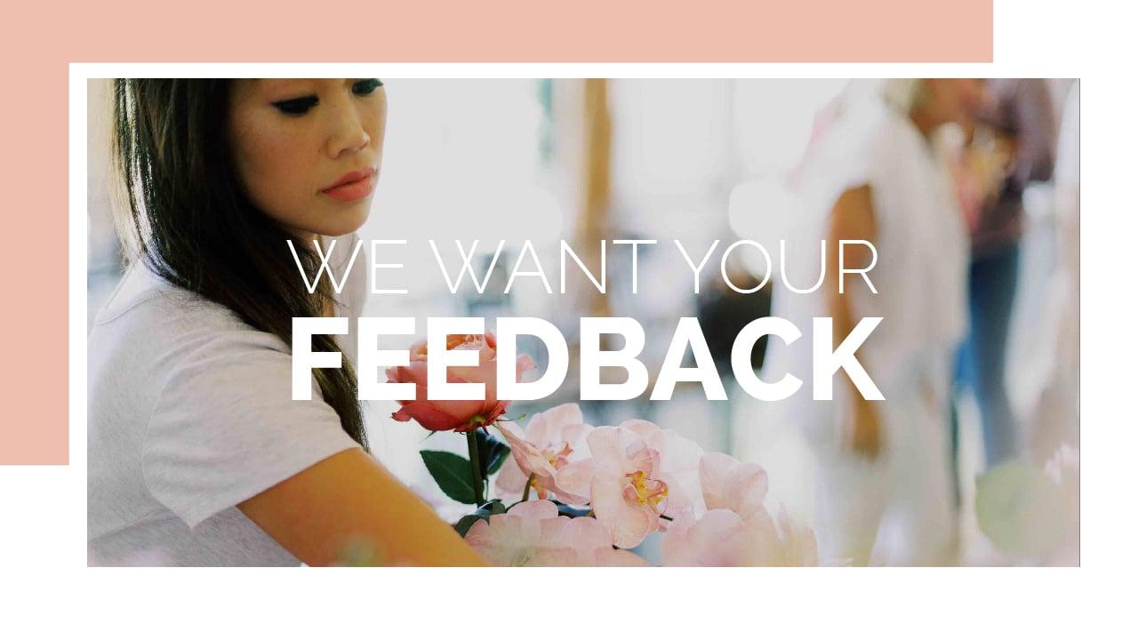 Customer-Feedback-Header-01