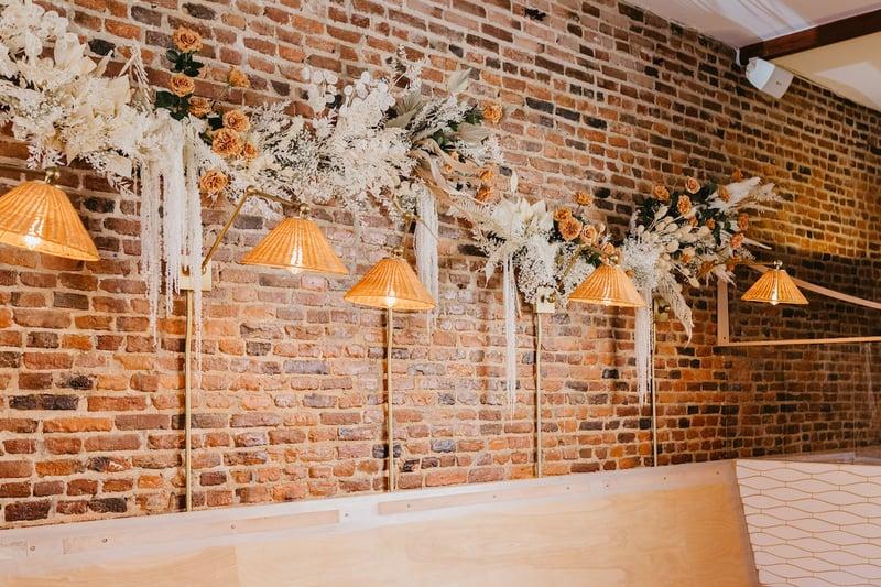 MDS Hafsa & Co. Restaurant Installation-634-1