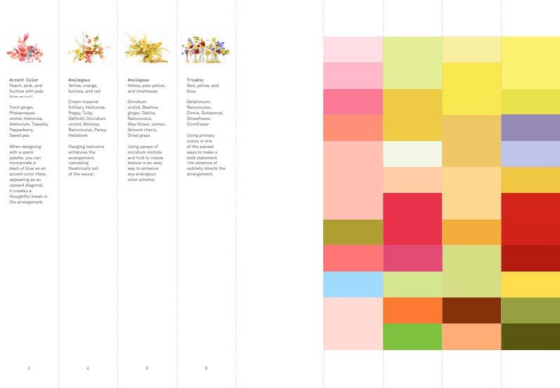 Flower Color Theory Press Release_S21_NA-3