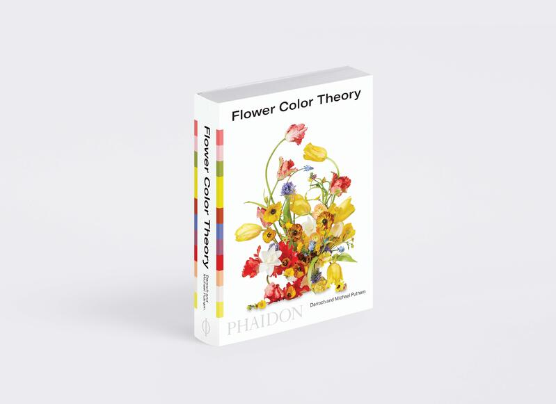 Flower Color Theory Press Release_S21_NA