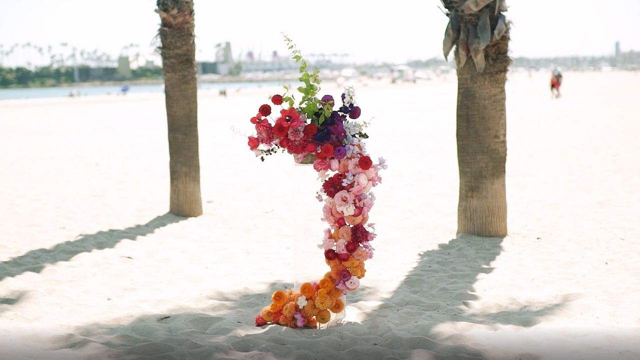 MDS-zoom-wedding-flowers-2020-video-pt2