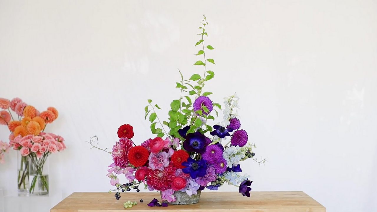 MDS-zoom-wedding-flowers-2020-video