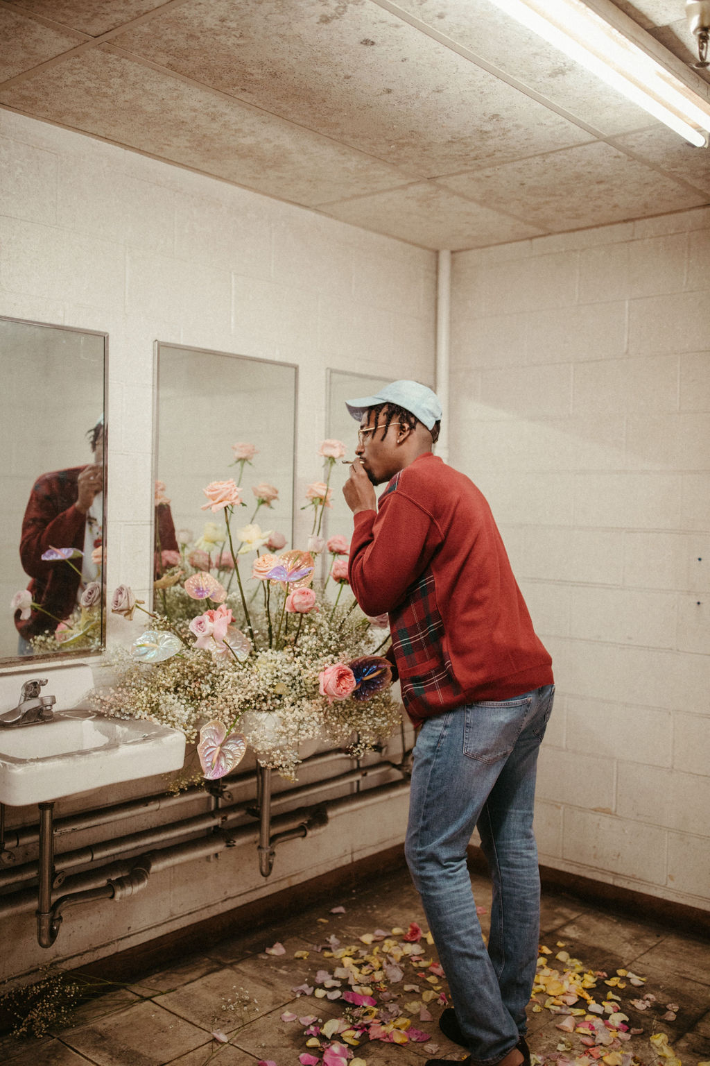 Studio-Wilde-Shoot771