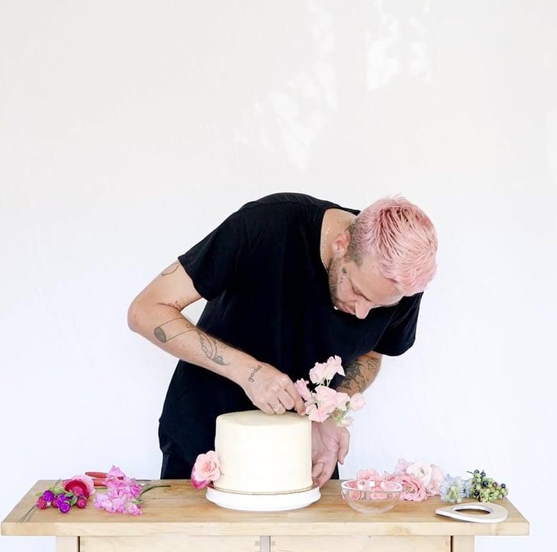 anthony-maslo-wedding-cake-flowers-4
