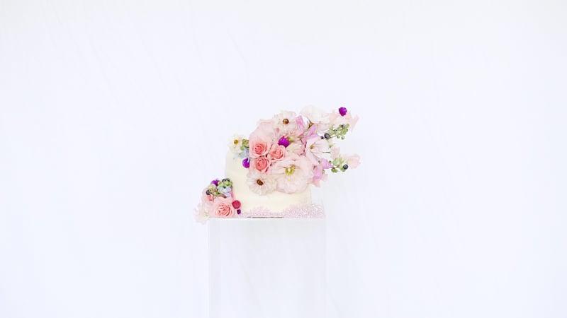 cake-flowers-2