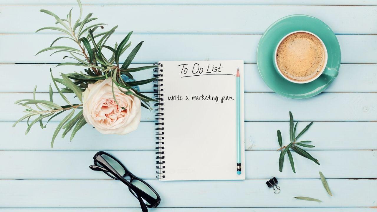 florist-marketing-plan