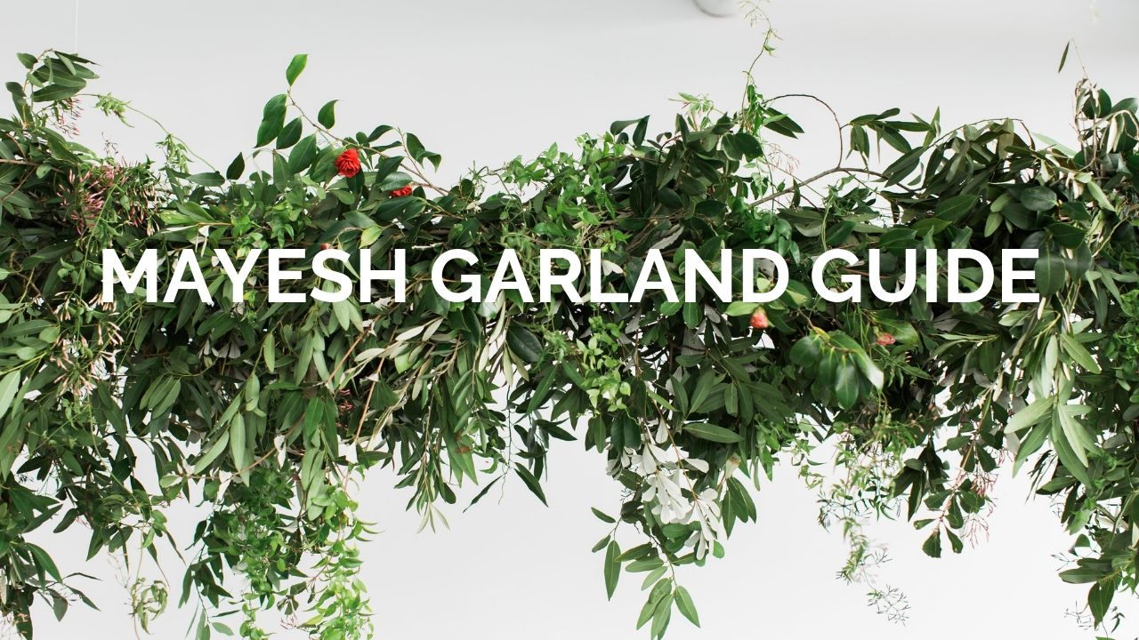 garland-guide-download