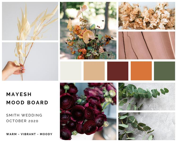 Mayesh-Pull-Mood-Board (1)