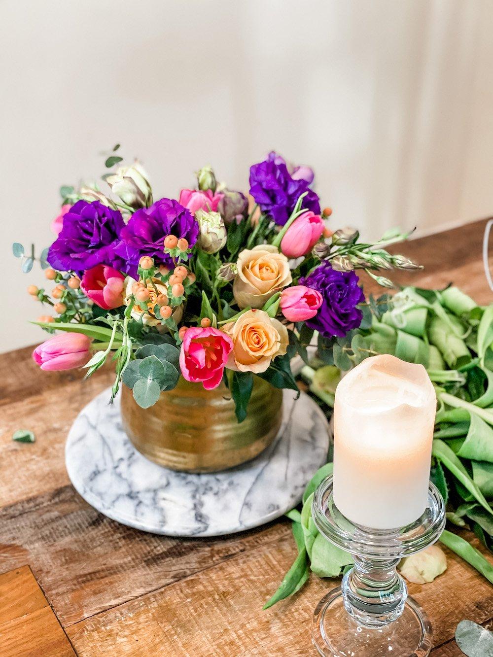 Healing Blooms25-jpg