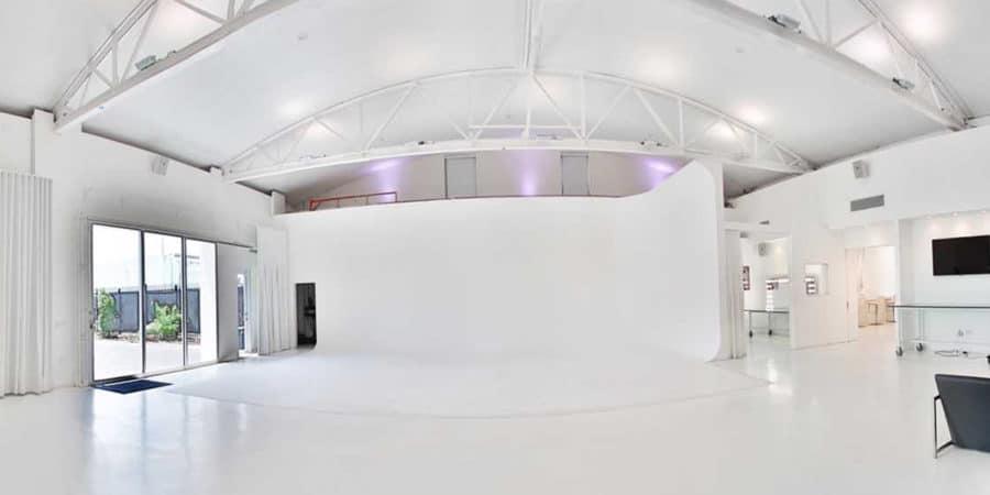 Studio 255 Wynwood
