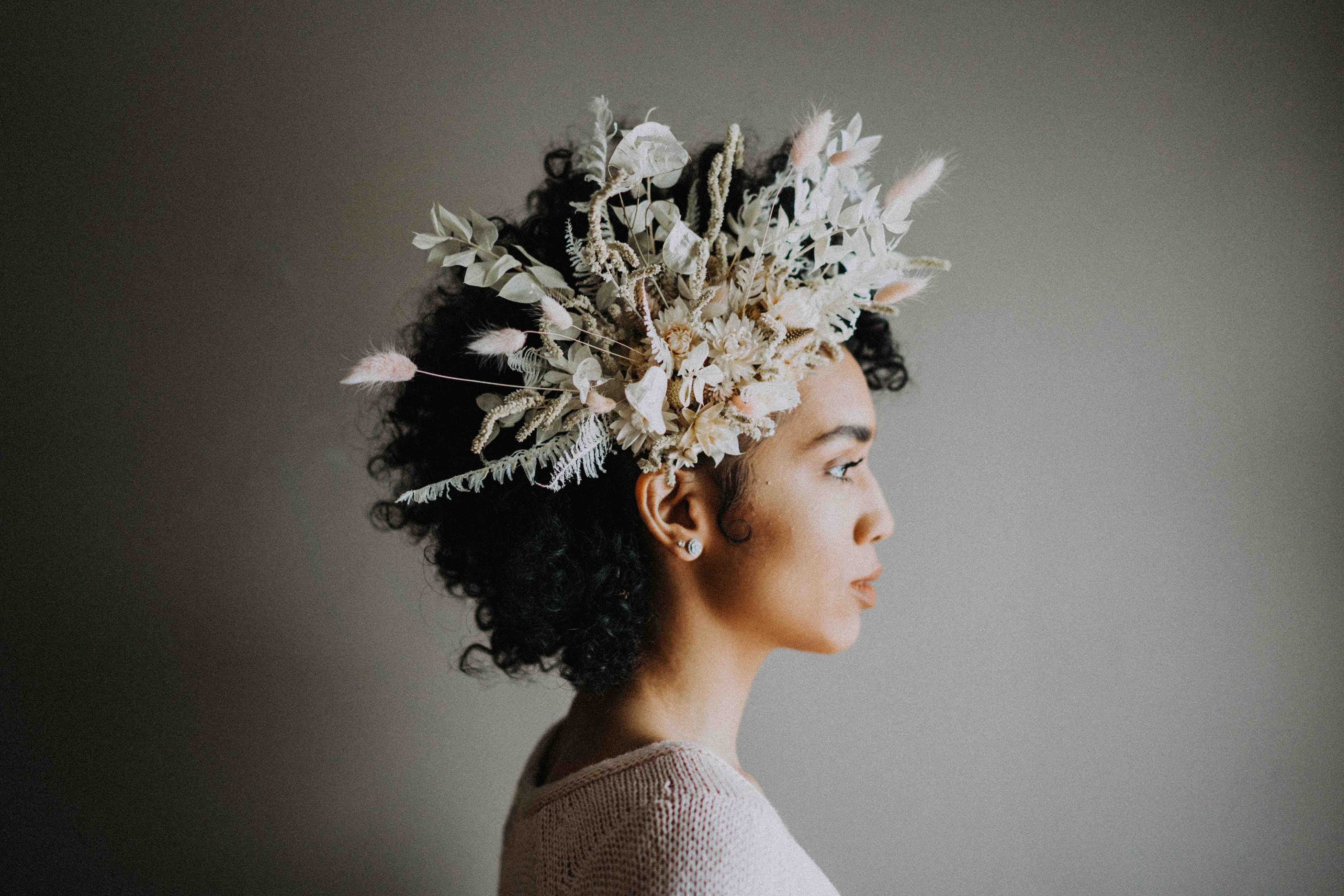 Willa Rose Floral Interview