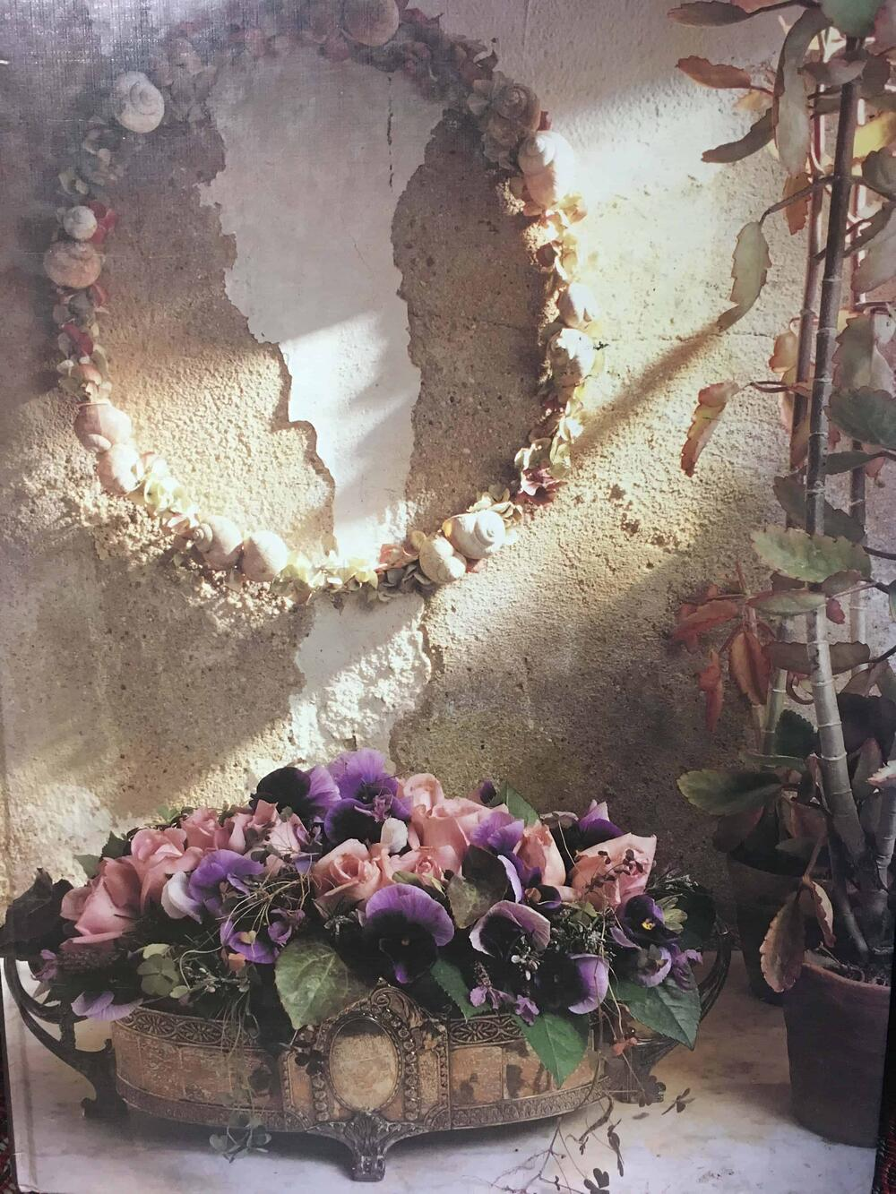 Beyond the 'Gram: The Flower Industry IRL with Shelley Anders