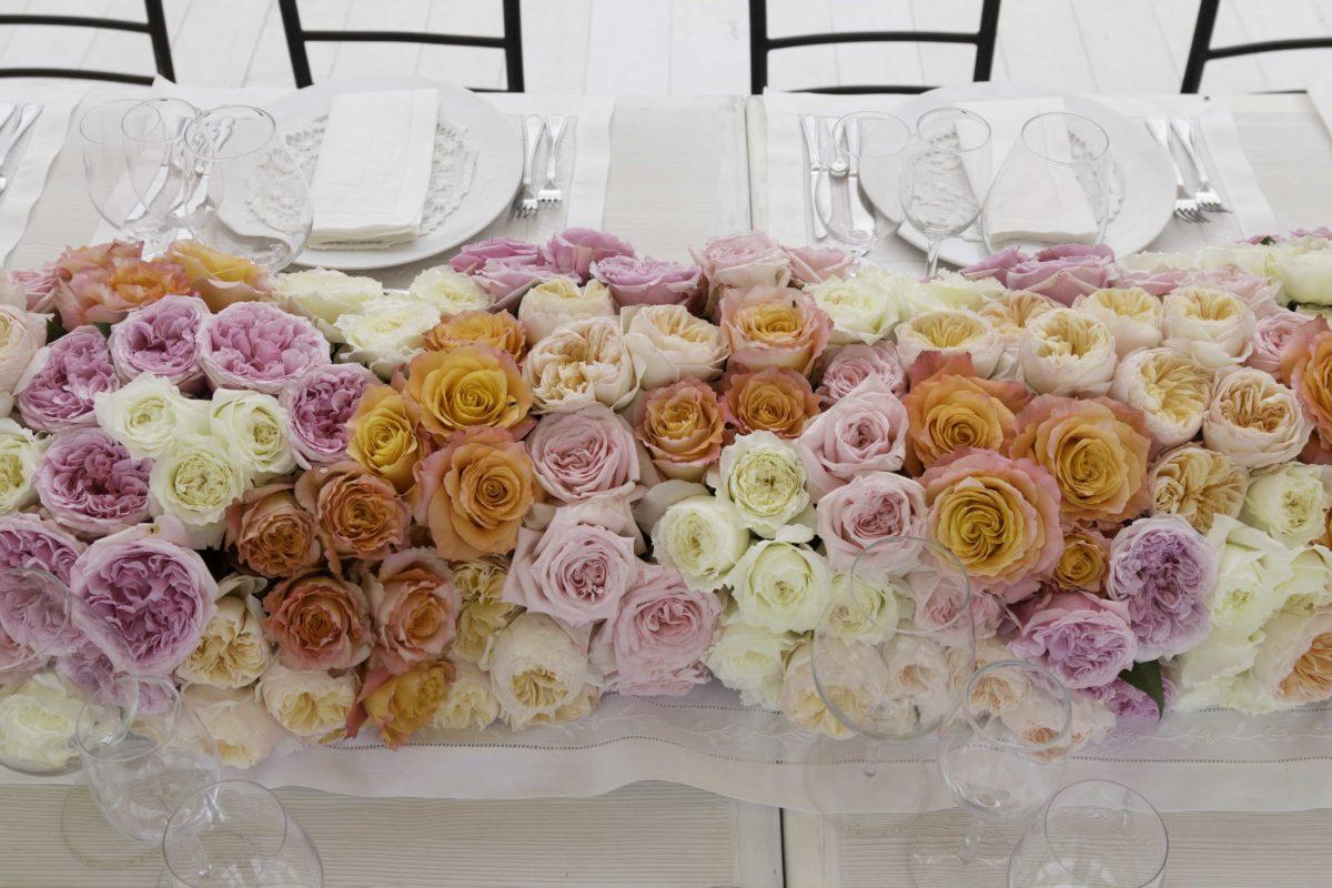 Rosaprima Wedding 3