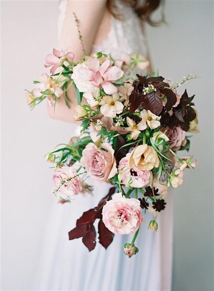 Sentient Floral Workshop-Carrie King Photographer