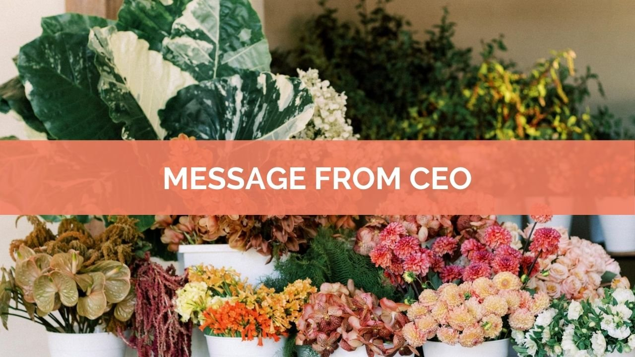 MESSAGE-FROM-MAYESH-CEO