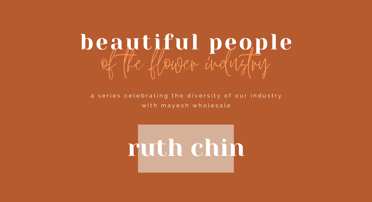 ruth-chin-cover