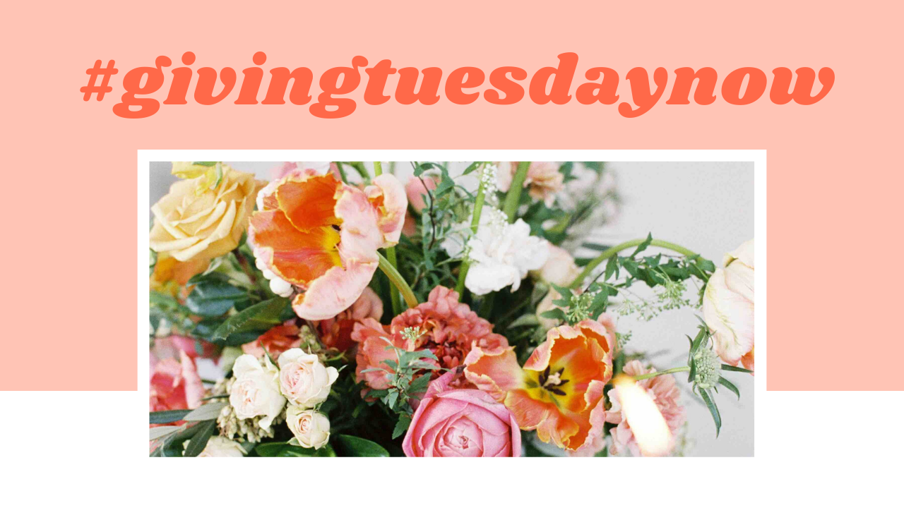 giving-flowers-now-header