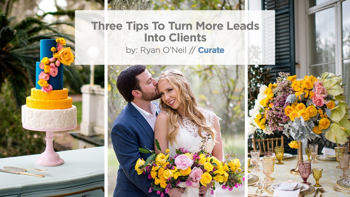 thumbnail_3 tips to turn more leads into clients taller