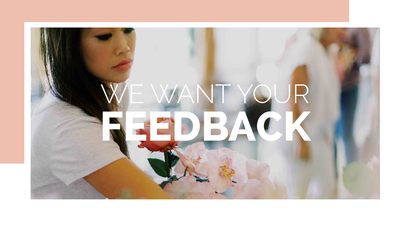 Customer-Feedback-Header-01