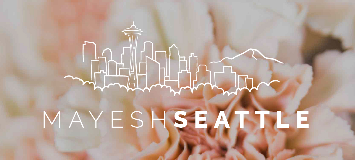 Mayesh Seattle