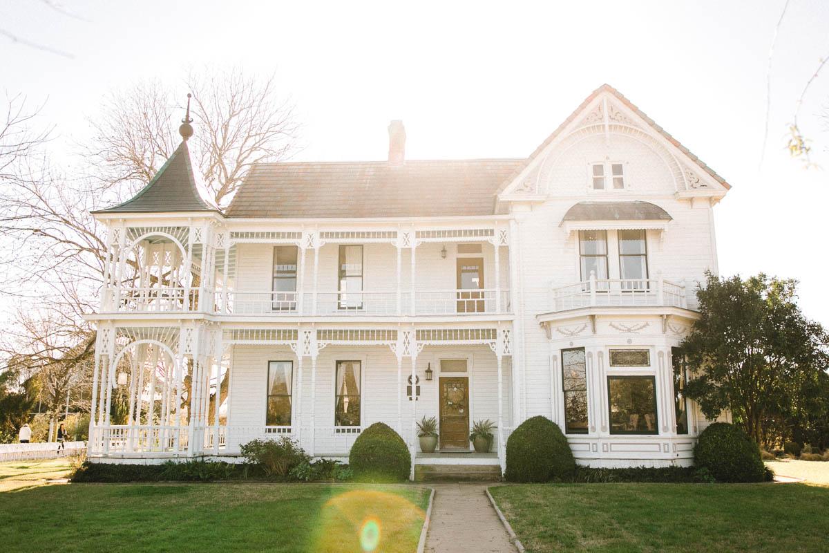 Barr-Mansion-Luke-Kristen-Wedding